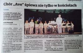 Gazeta Pomorska 02.07.2015