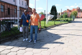 Gniew 2015-1